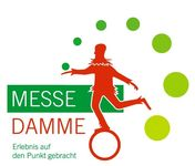 Messe Damme