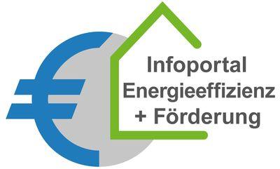 Bürgerportal Energieeffizienz