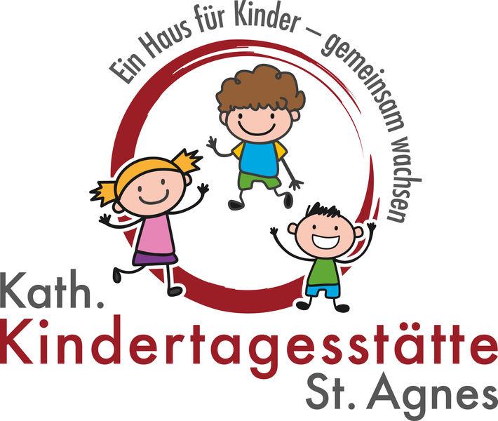 Gruppen - Kinder- und Jugendhaus Klausdorf