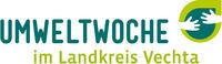 Umweltwoche im Landkreis Vechta