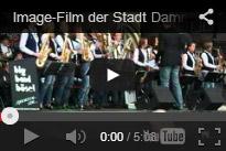 Imagefilm der Stadt Damme